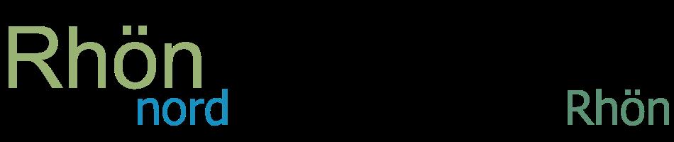Veranstaltungen logo